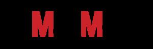 max-meyer-logo
