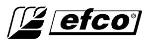 efco-logo-300x98