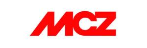 mcz-logo