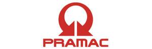 pramac-logo