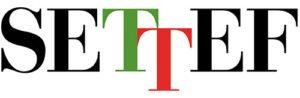 settef-logo